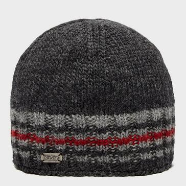 62b92bf1a92 KUSAN Men s Knitted Beanie