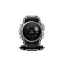 Black GARMIN fēnix® 5S Multisport GPS Watch image 2