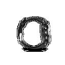 Black GARMIN fēnix® 5S Multisport GPS Watch image 5