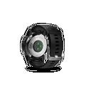 Black GARMIN fēnix® 5S Multisport GPS Watch image 6