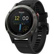 fēnix® 5 Multisport GPS Watch