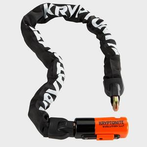 KRYPTONITE Evo Series 4 1090 Chain