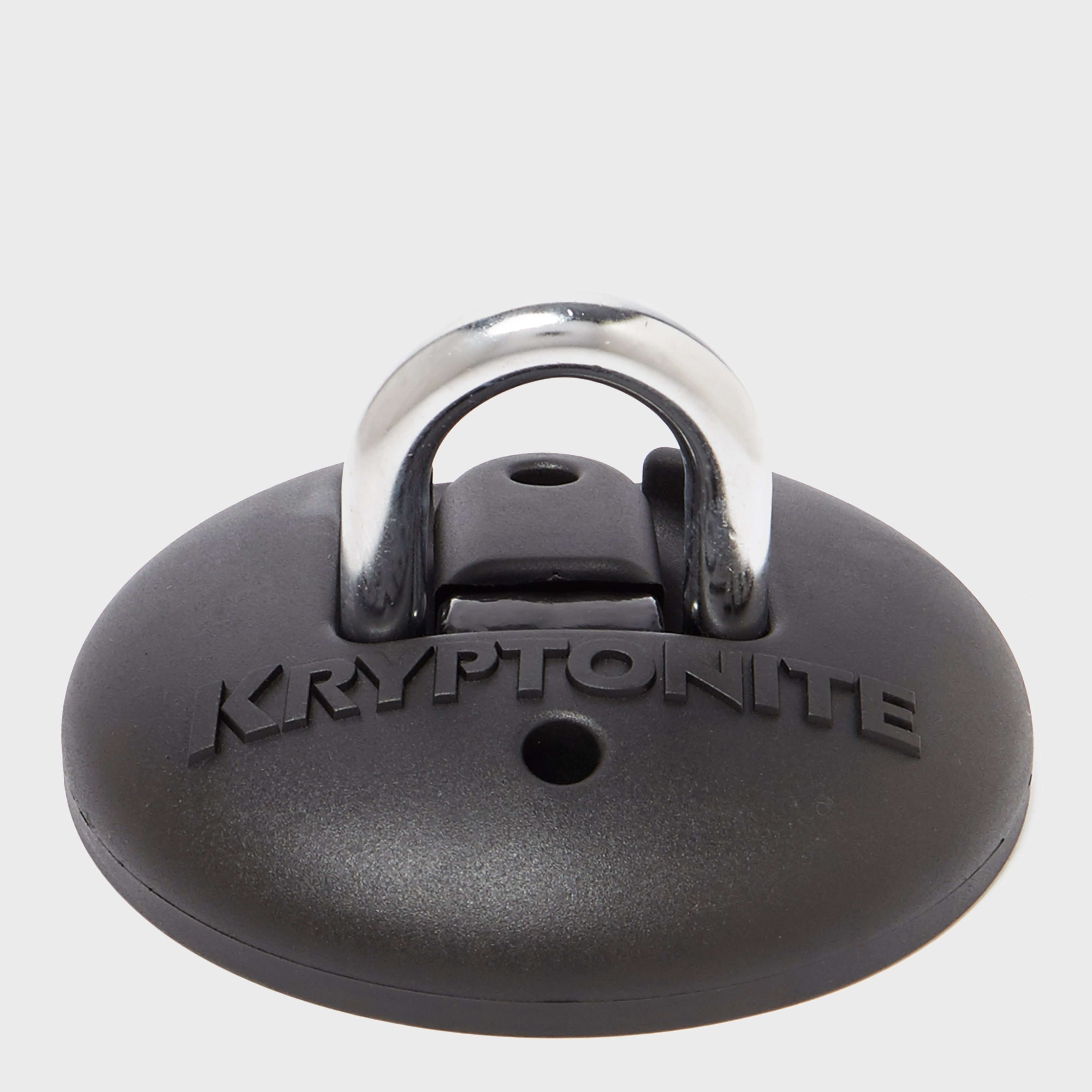 KRYPTONITE Stronghold Anchor