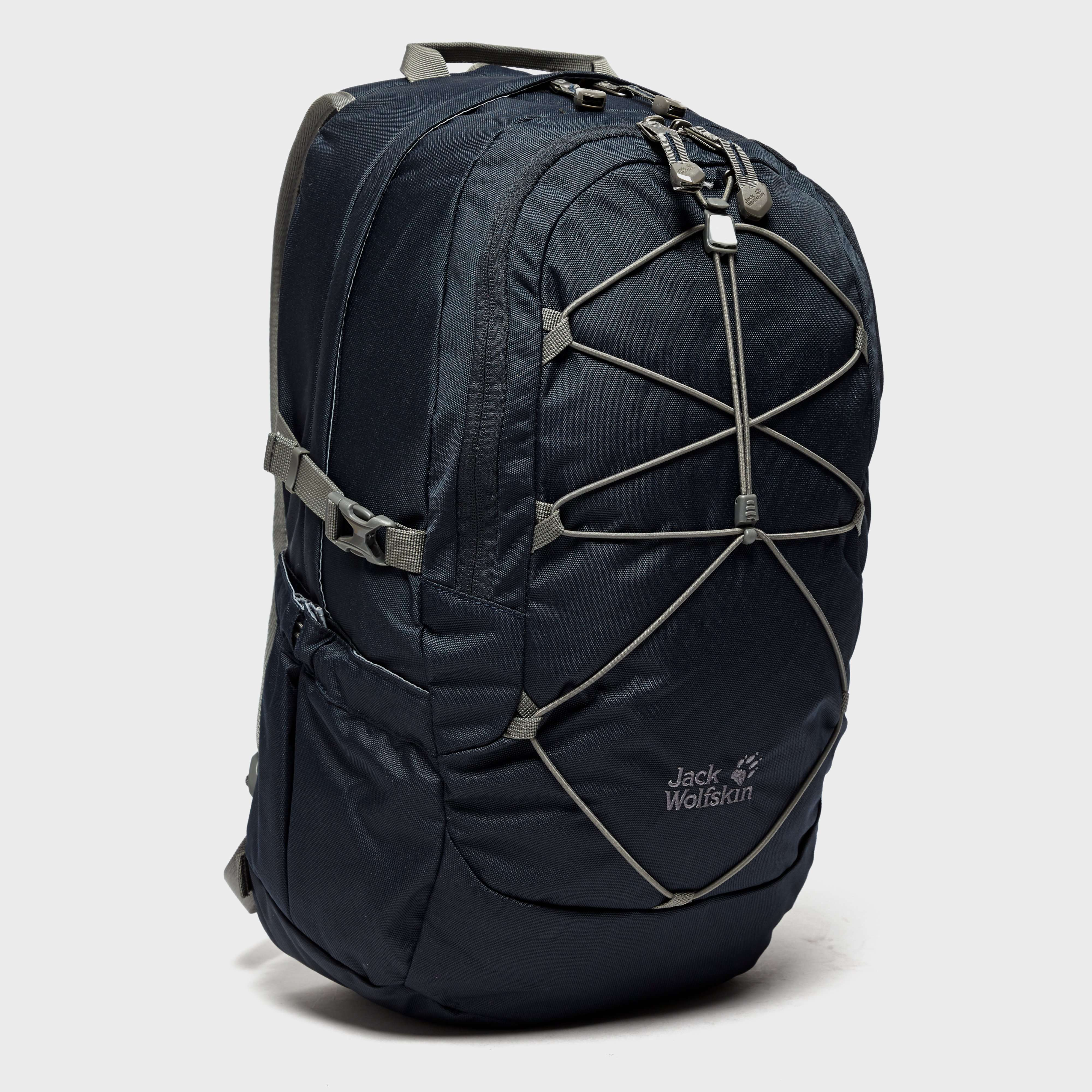 JACK WOLFSKIN Daytona 30 Litre Backpack