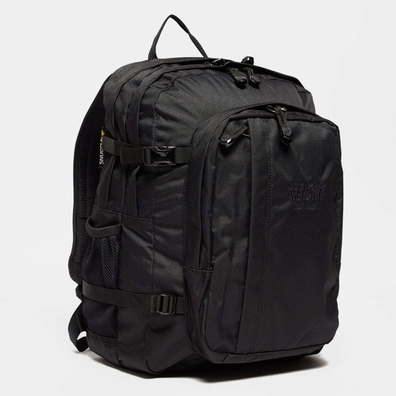 JACK WOLFSKIN Berkeley 30 Litre Backpack