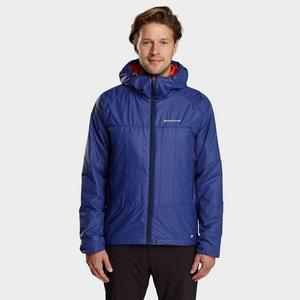 MONTANE Men'sPrism Jacket
