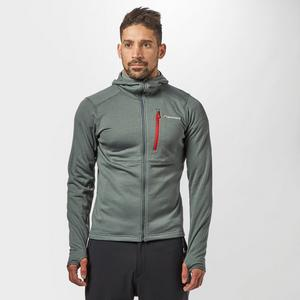 MONTANE Men's Power Up Hoodie