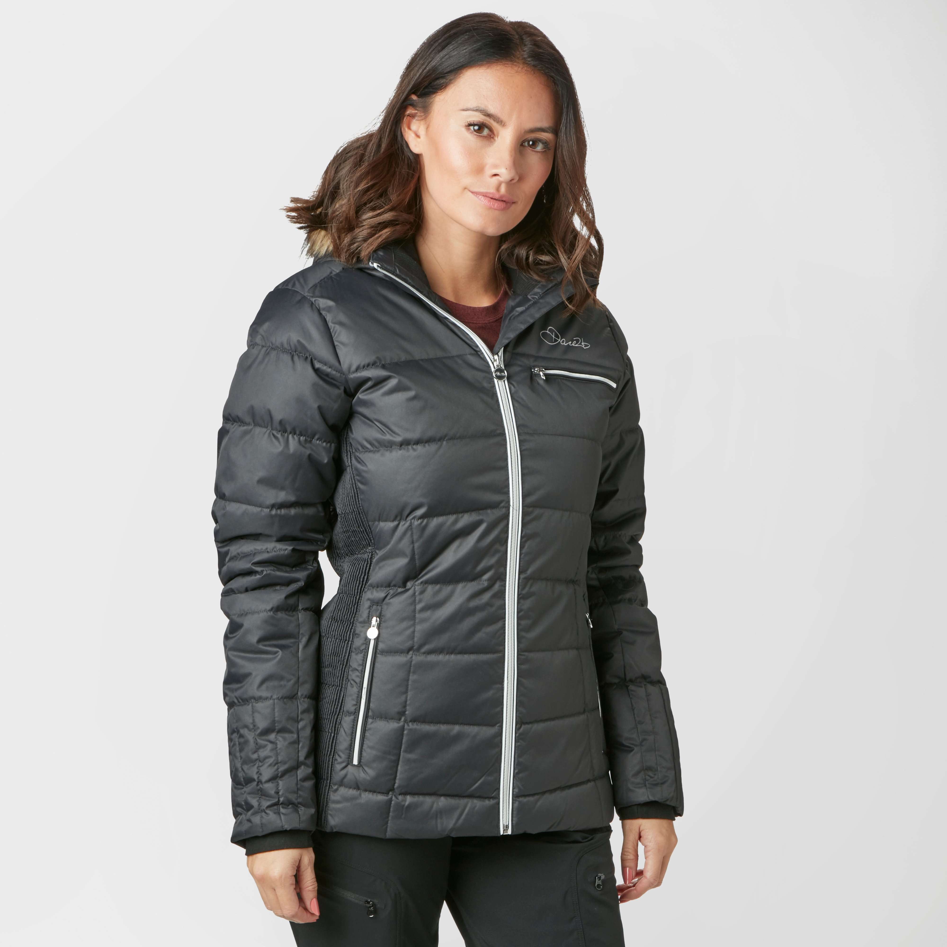 DARE 2B Women's Cultivated Ski Jacket