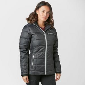 DARE 2B Women's Cultivated Ski Jacket