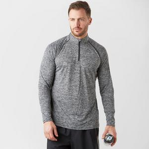 UNDER ARMOUR Men's UA Tech™ ¼ Zip Top