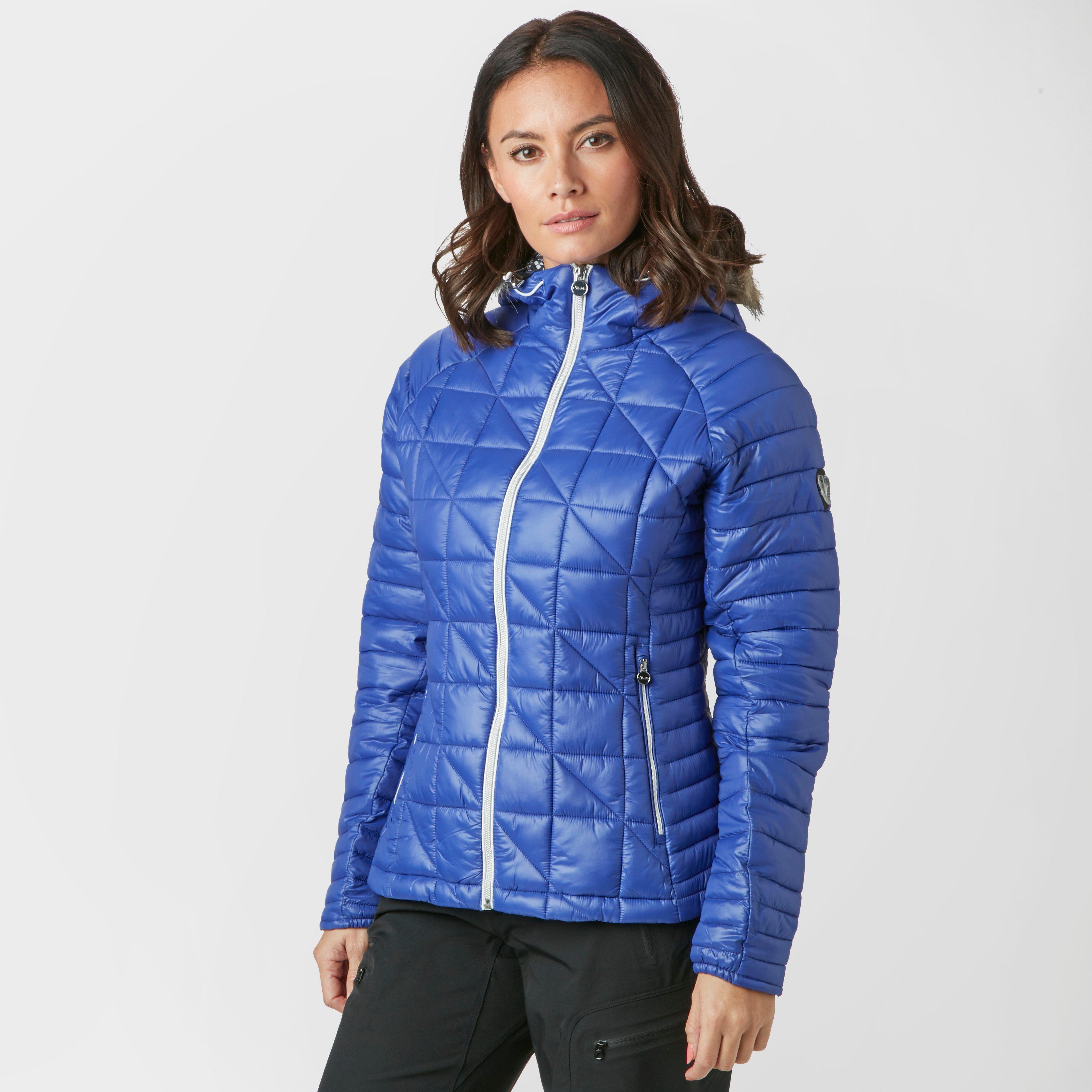 DARE 2B Women's Endow II Ski Jacket