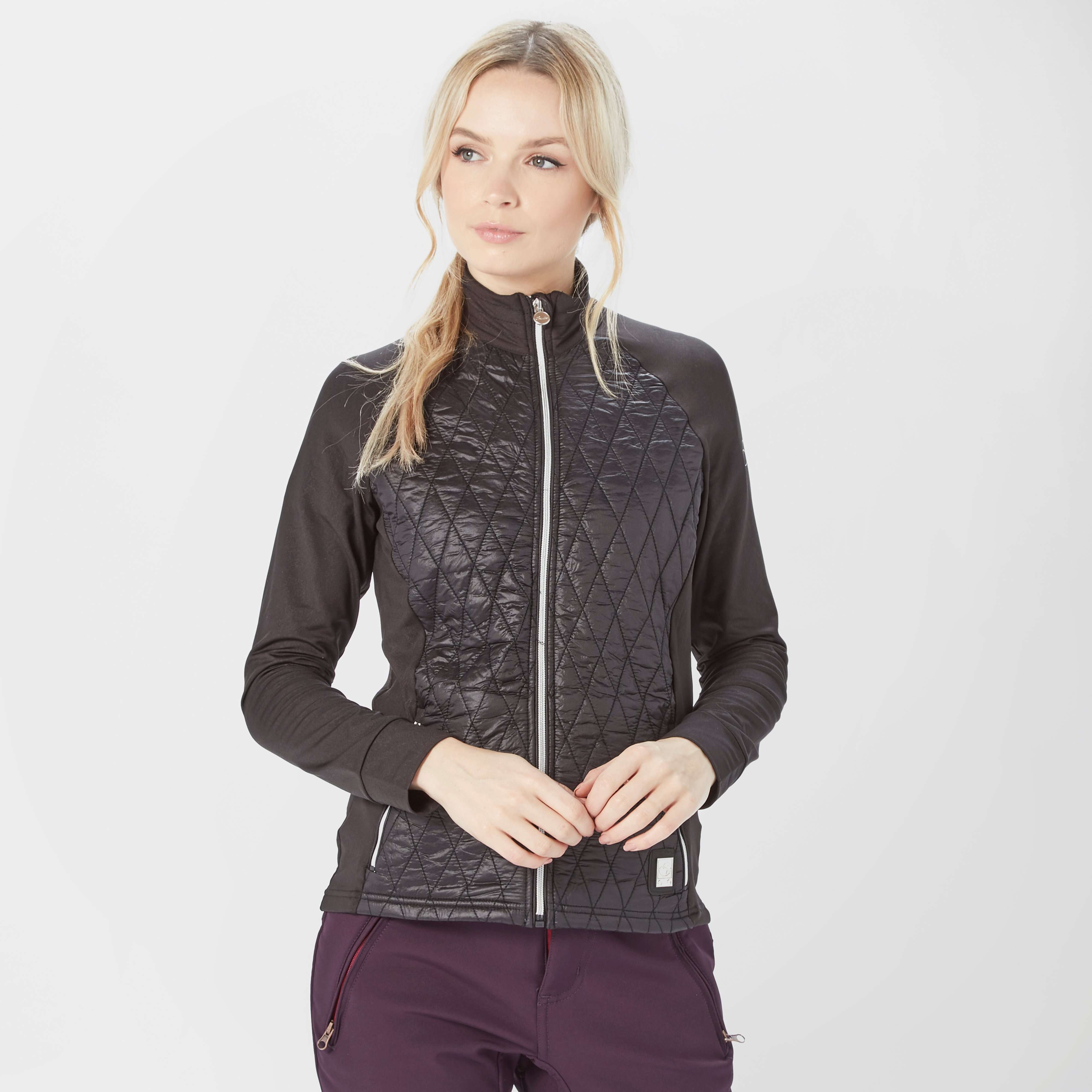 DARE 2B Women's Irised Core Stretch Jacket