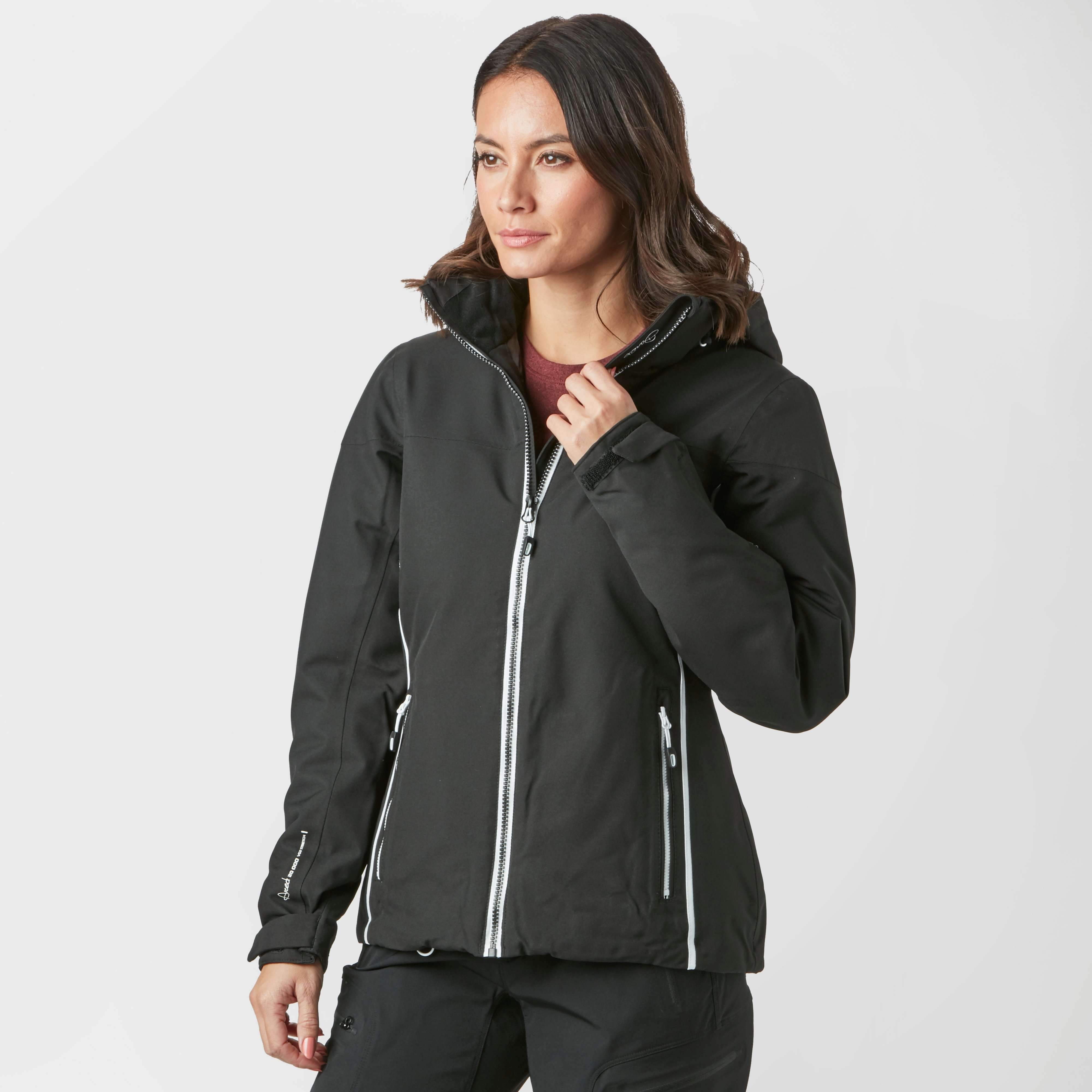DARE 2B Women's Invoke II Ski Jacket