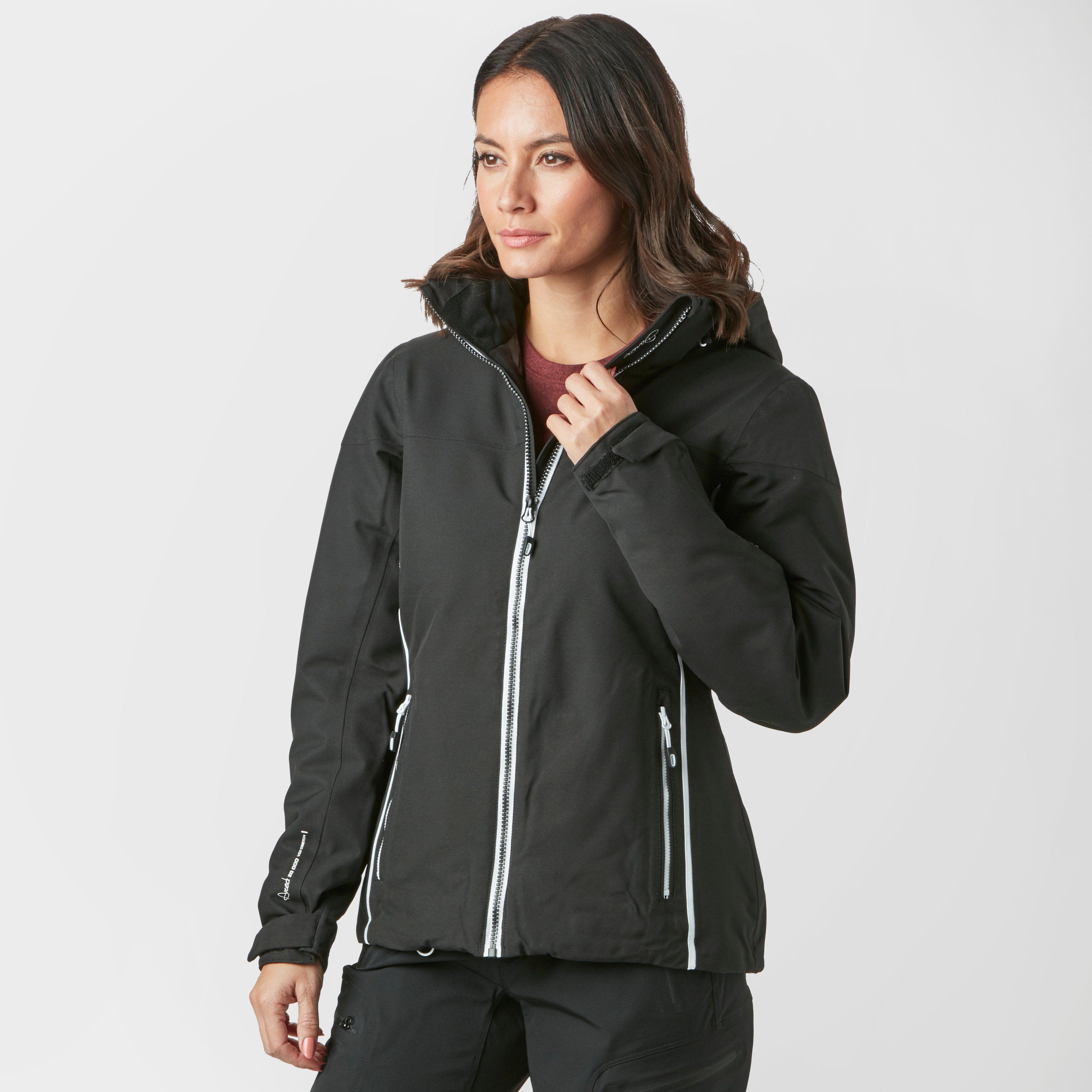 DARE 2B Women's Invoke II Ski Jacket