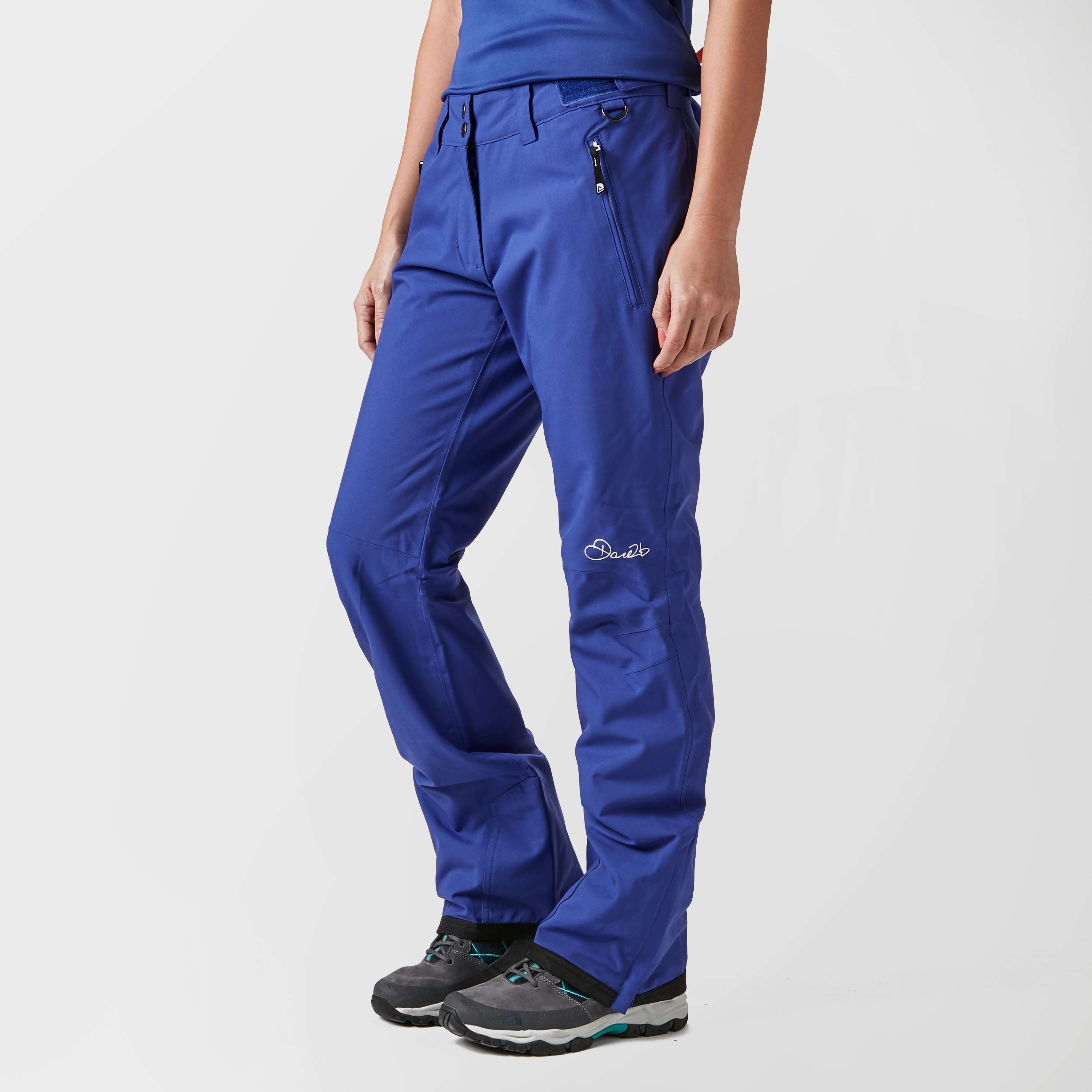 DARE 2B Women's Stand For Pant