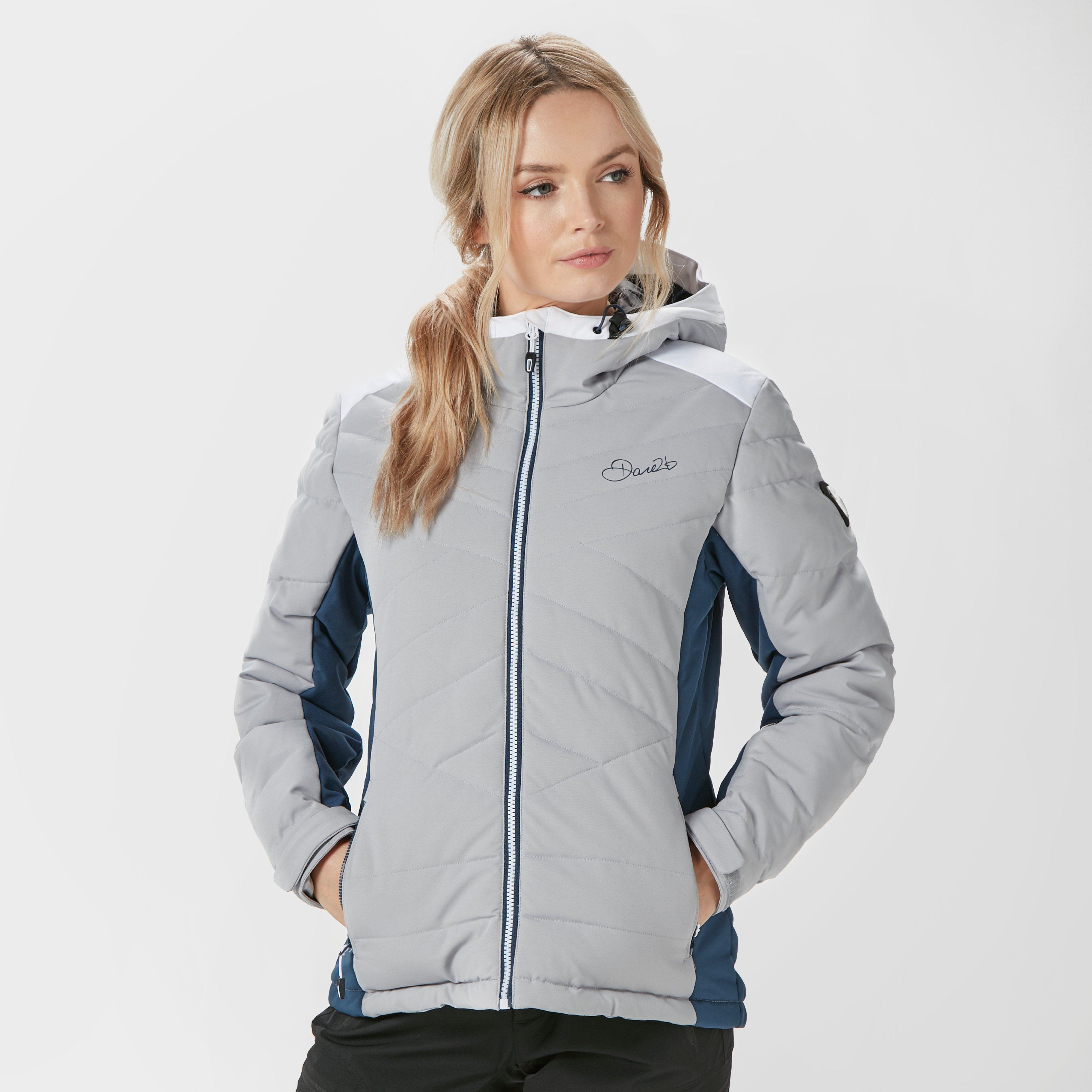 DARE 2B Women's Illation II Jacket