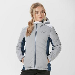 DARE 2B Women's Illation II Jacket