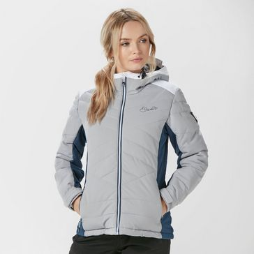 DARE 2B Women s Illation II Jacket ... 3a1aebf14