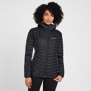 MONTANE Women's Phoenix Insulated Jacket
