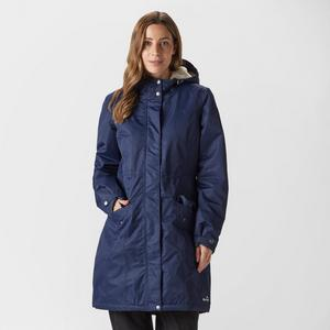 PETER STORM Women's Ice Jacket