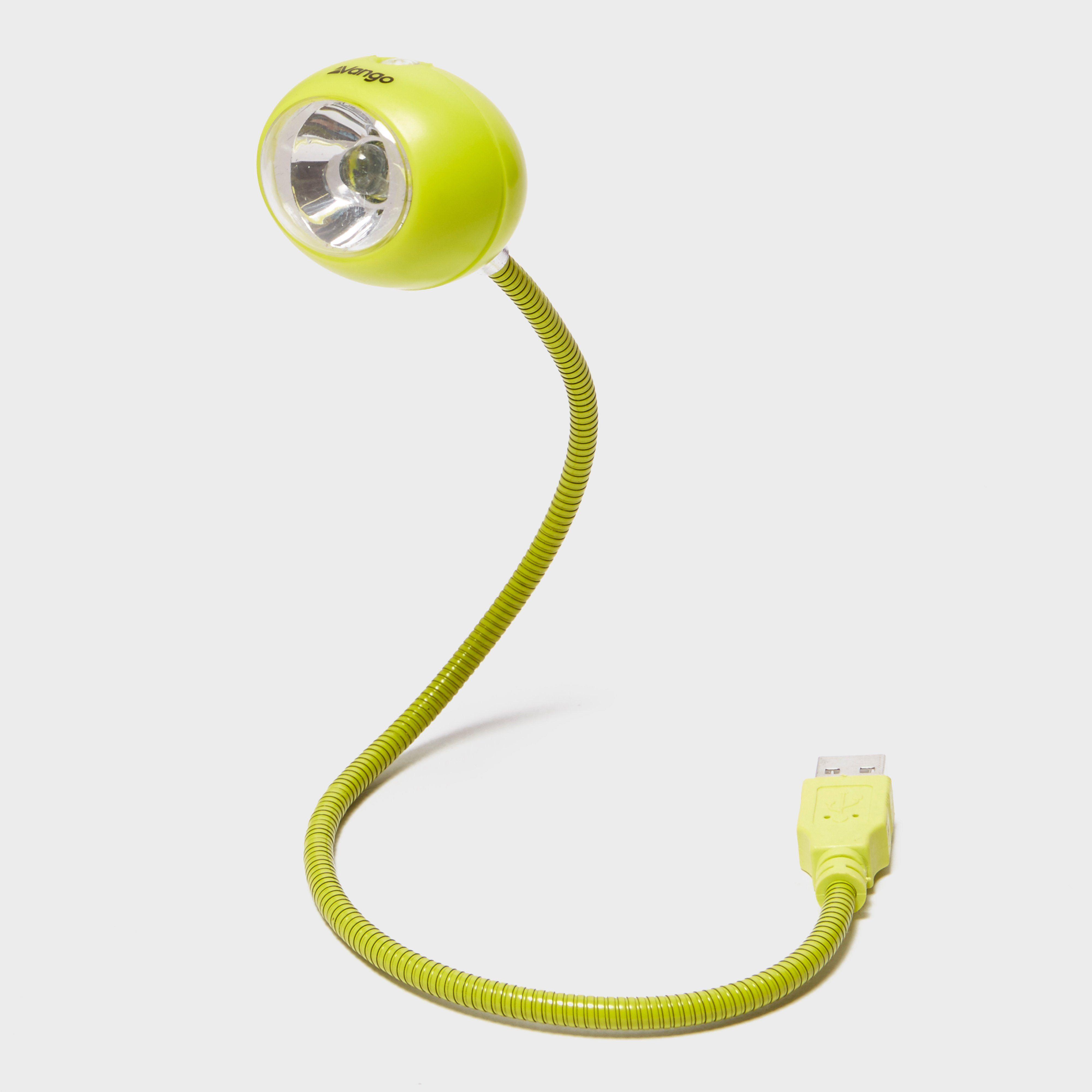 VANGO USB Eye Light