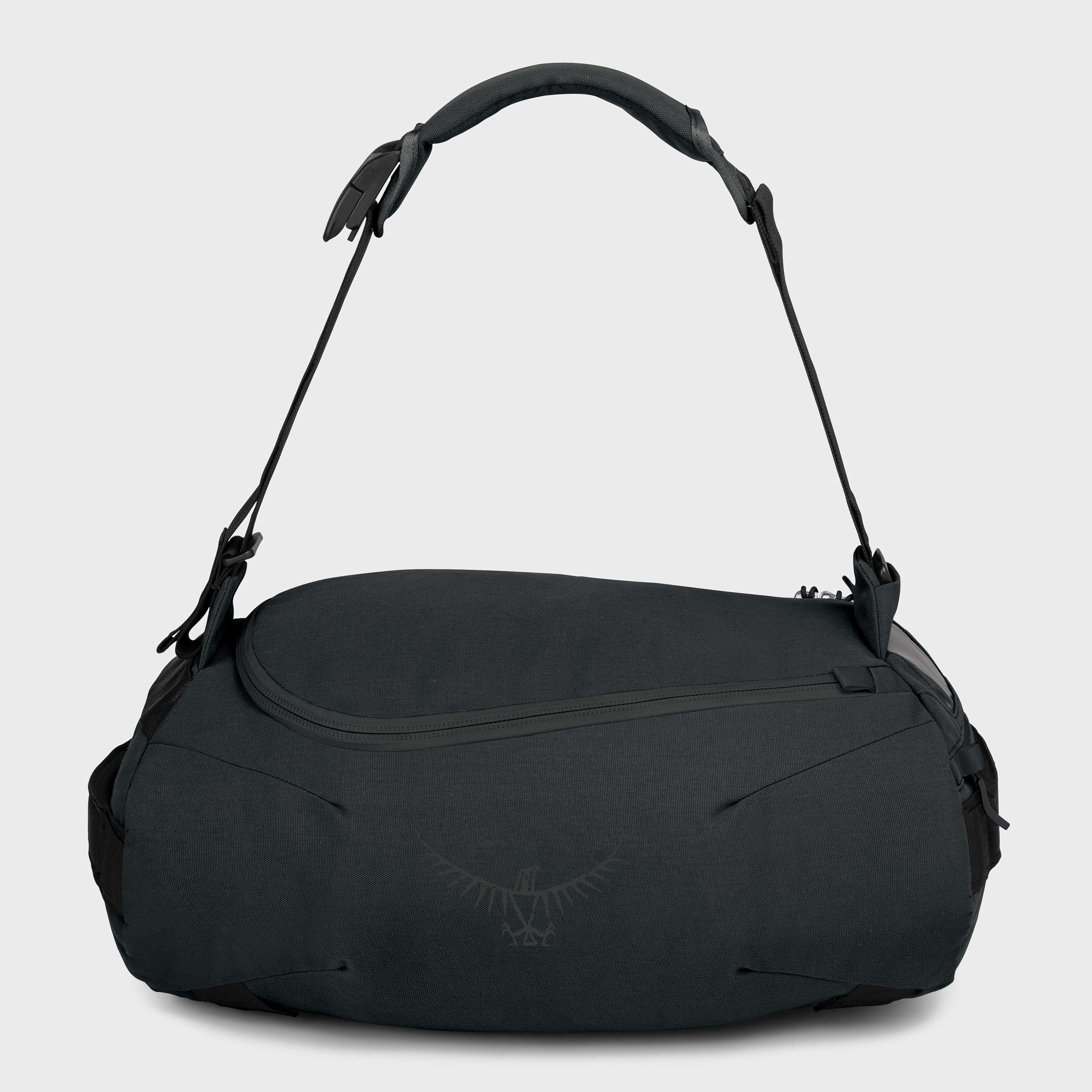 OSPREY Trillium 30 Litre Duffel Bag