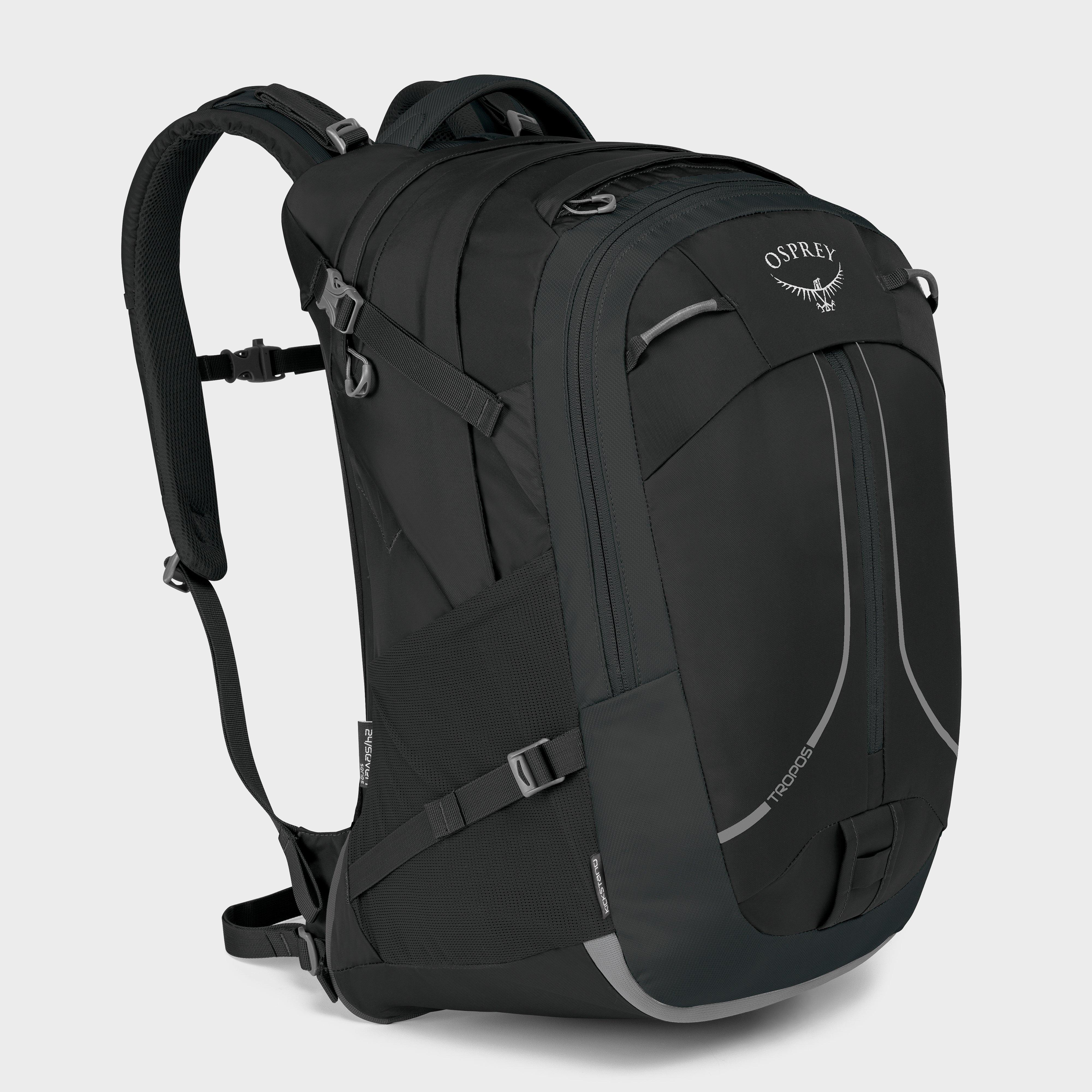 Laptop Bags & Backpacks | Blacks