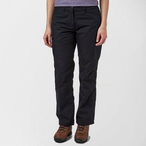 PETER STORM Women's Ramble Lined Trousers