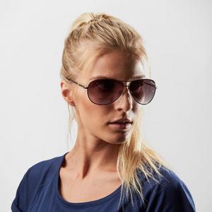 BLOC Navigator F180 Sunglasses