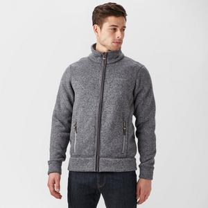 BRASHER Men's Rydal II Fleece Jacket