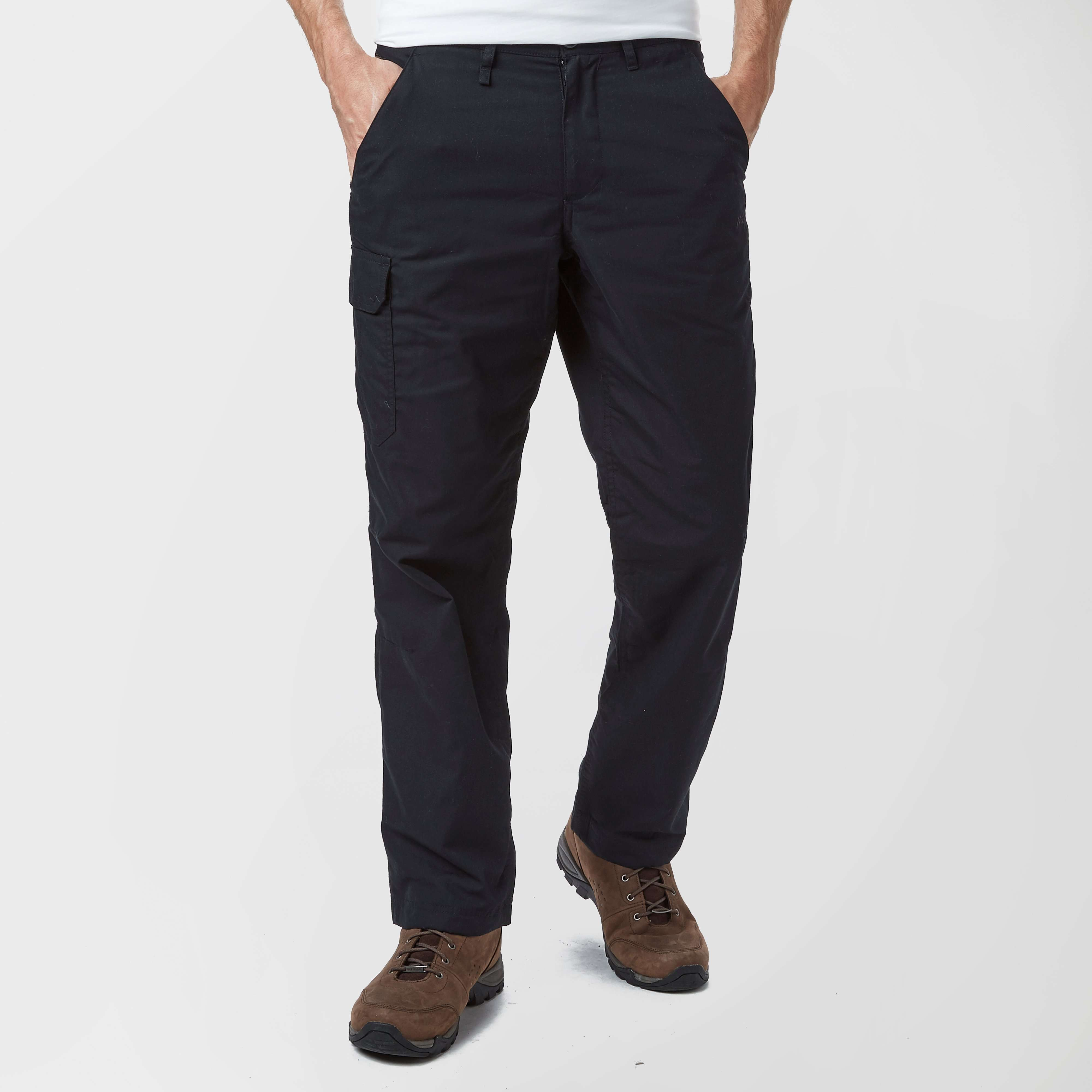PETER STORM Men's Ramble II Lined Trousers