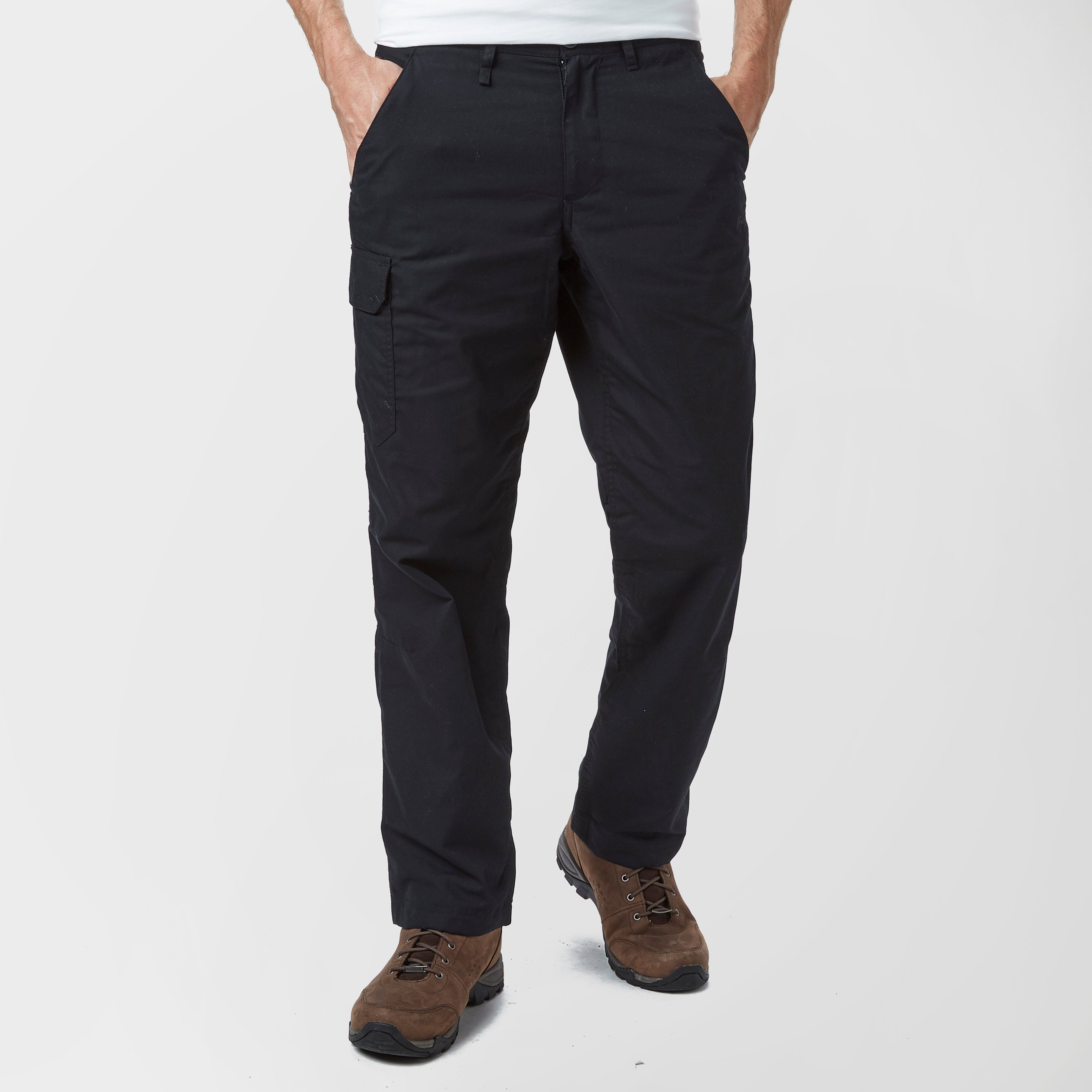 PETER STORM Men's Ramble II Lined Trousers