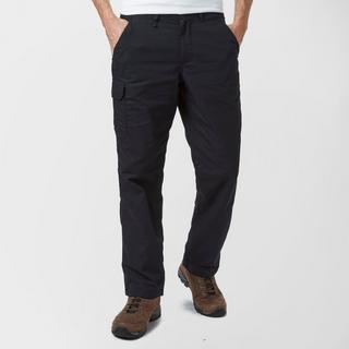 Men's Ramble II Lined Trousers