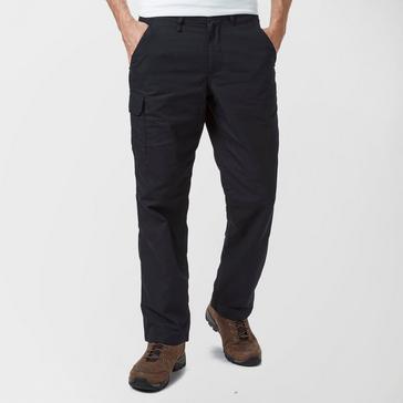 Black Peter Storm Men's Ramble II Lined Trousers