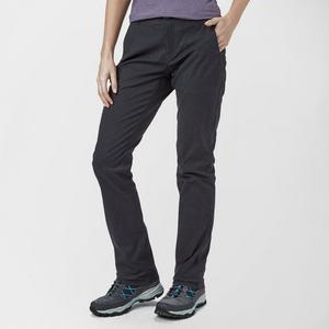 ROYAL ROBBINS Women's Alpine Road Trousers