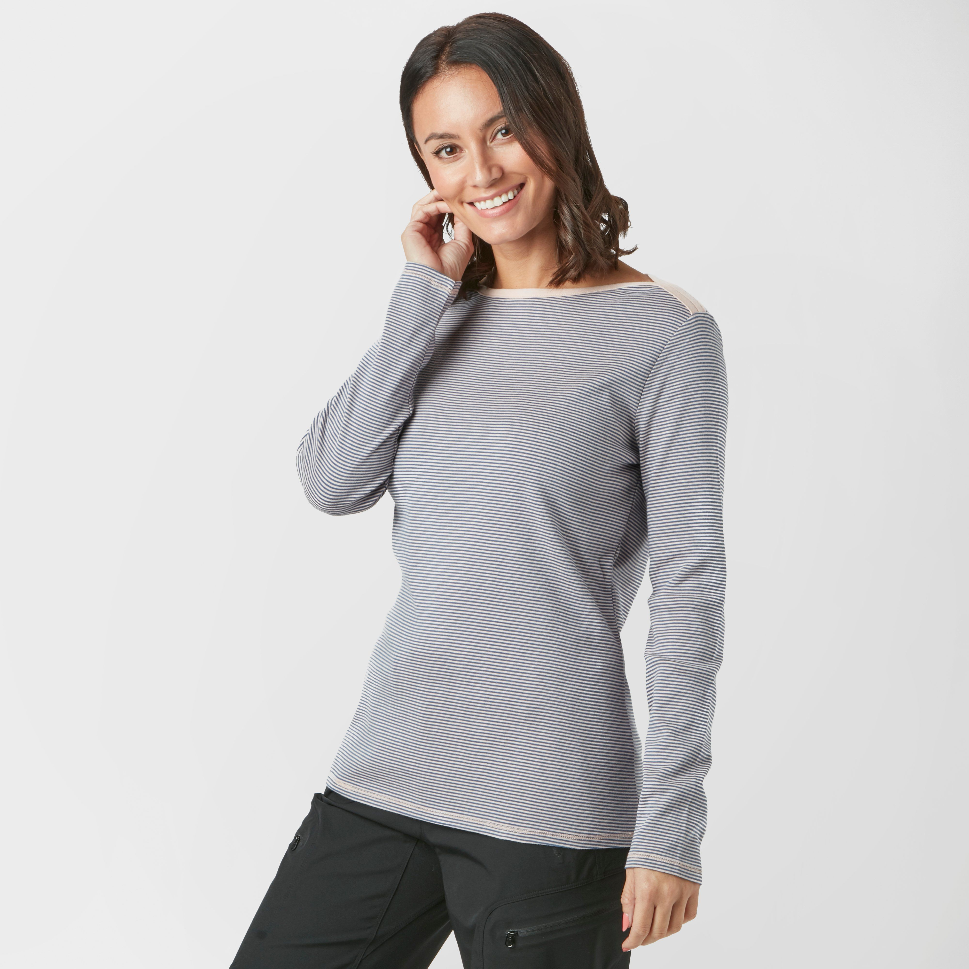 ROYAL ROBBINS Women's Kick Back Sweater