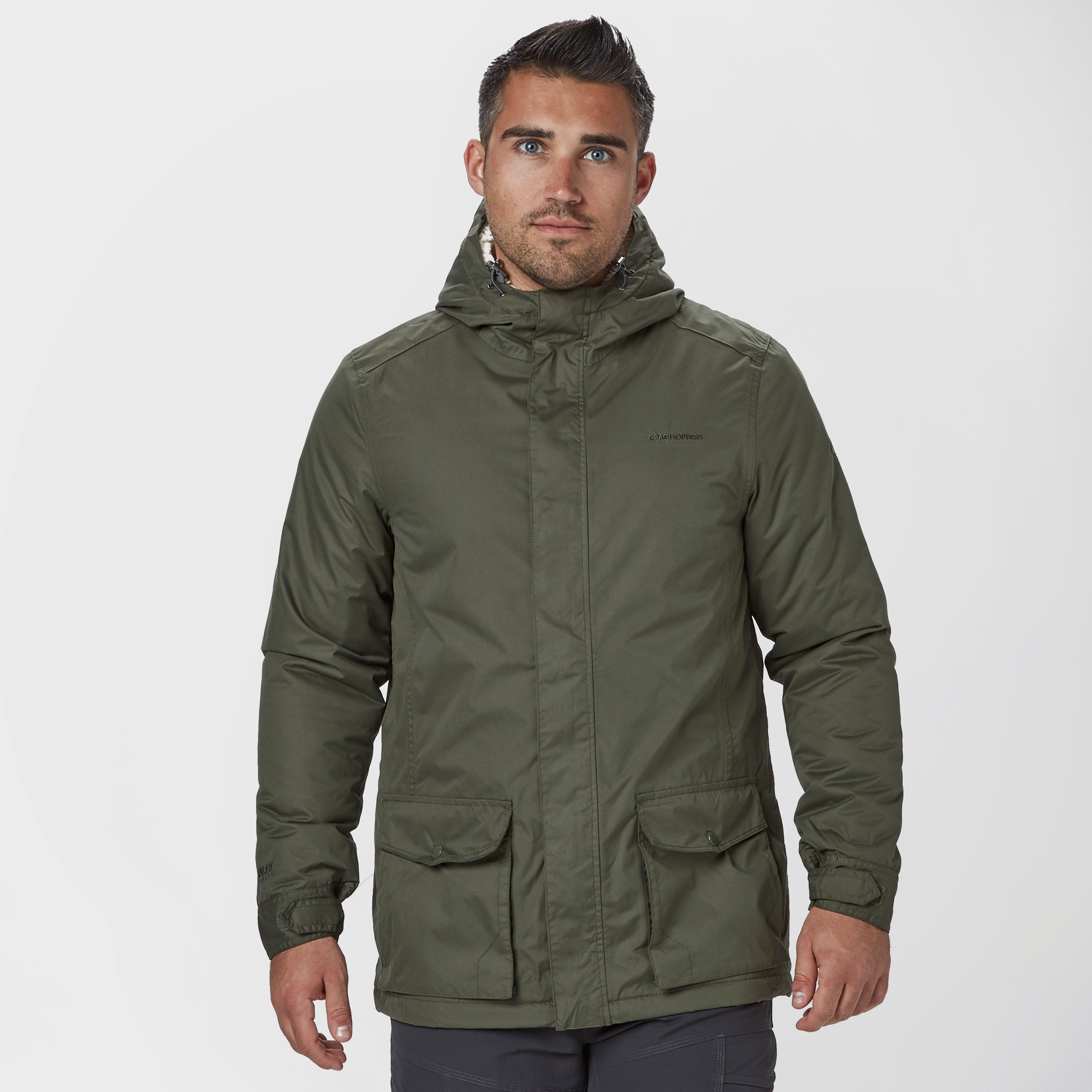 asp jacket discounted quilted sell quilt mens barbour sale gold