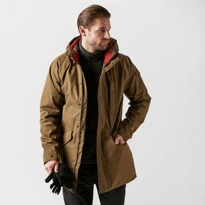 CRAGHOPPERS Men's 250 Parka