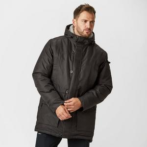 CRAGHOPPERS Men's Acton Jacket