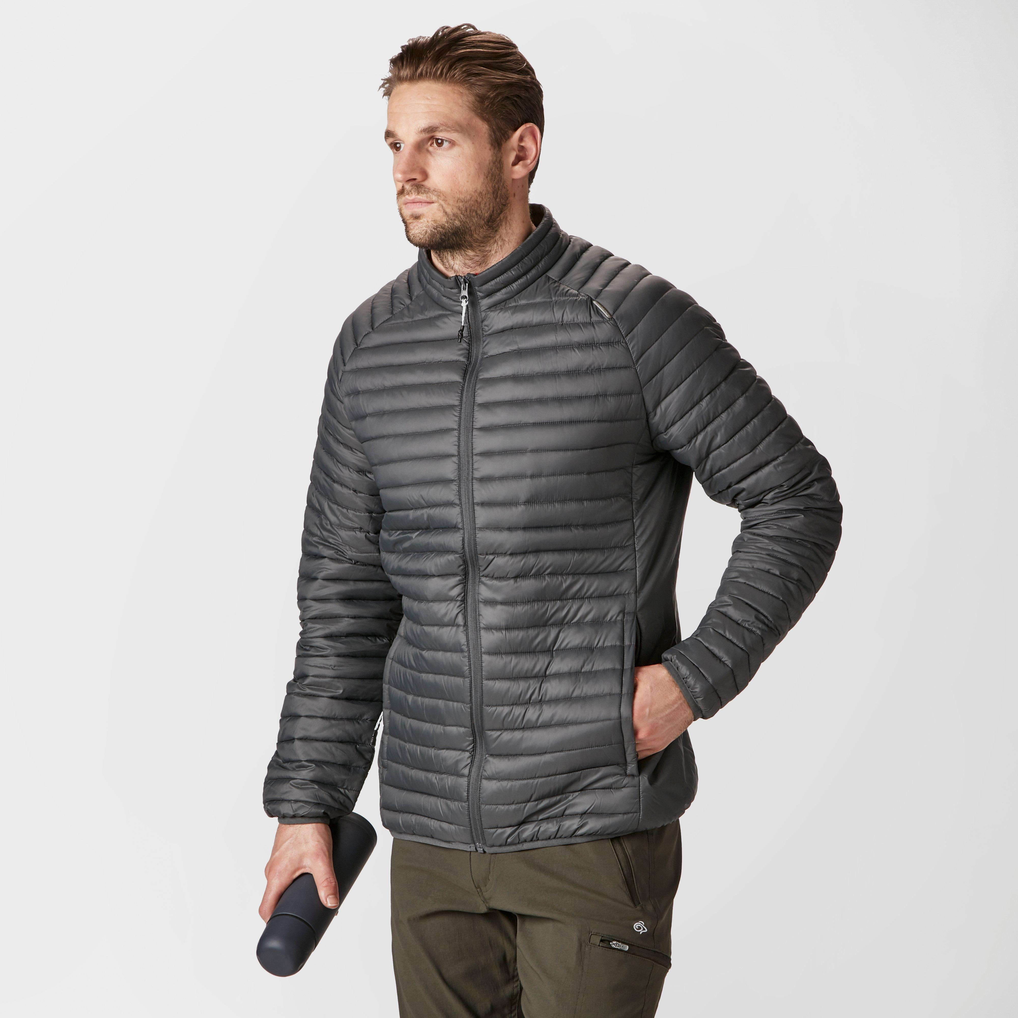 fashion quilted gallery jcrew trends sussex crew s jacket coats mens quilt men of j jackets tall