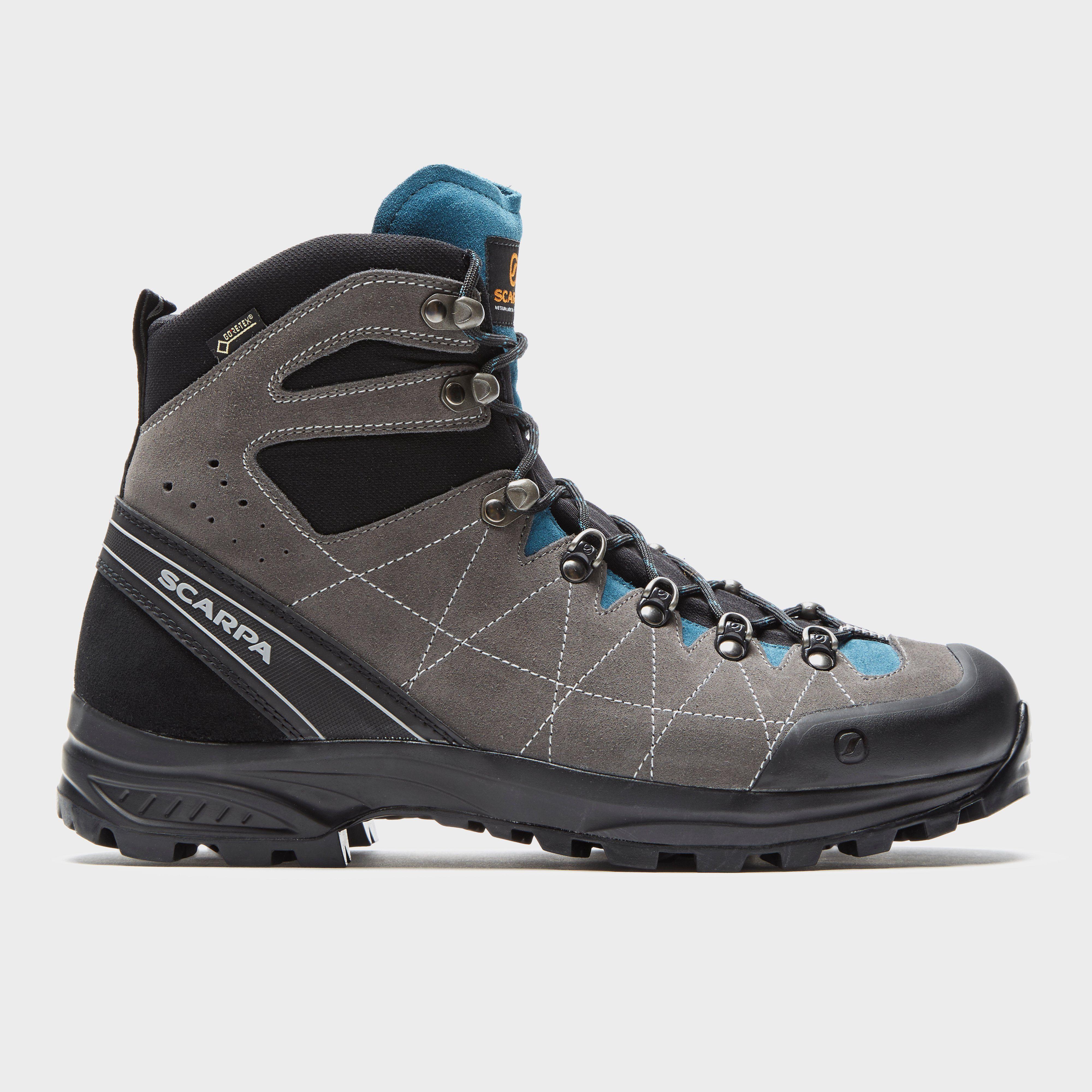 SCARPA Men's R-Evo GORE-TEX® Hiking Boot