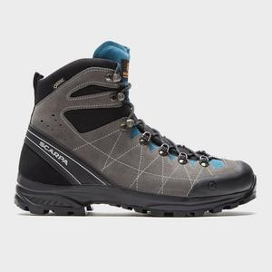SCARPA Men's R-Evo GORE-TEX® Hiking Boot