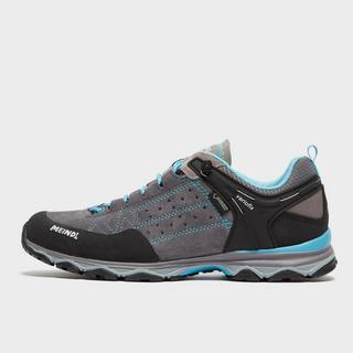 Women's Ontario GORE-TEX® Walking Shoes