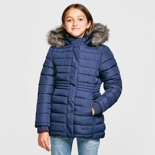 Kids' Lizzy Insulated Jacket