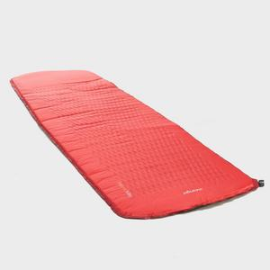 VANGO Trek 3 Long Sleeping Mat