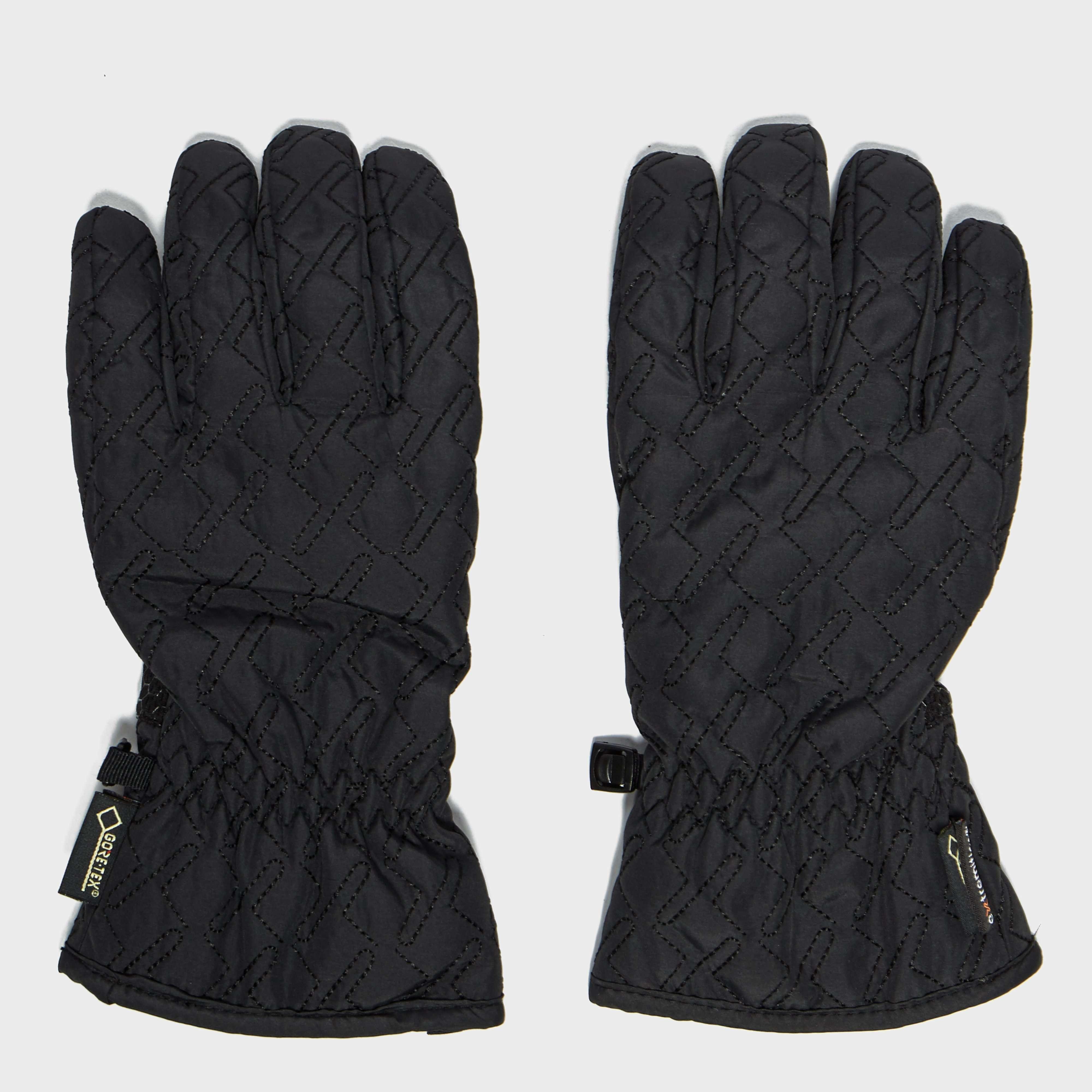 EXTREMITIES Women's Haze Gore-Tex® Glove