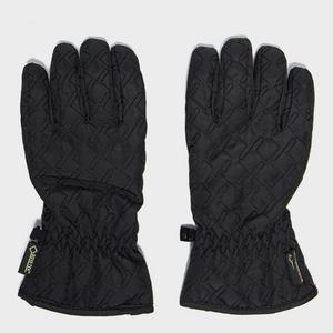 EXTREMITIES Women's Haze Gore-Tex® Glove