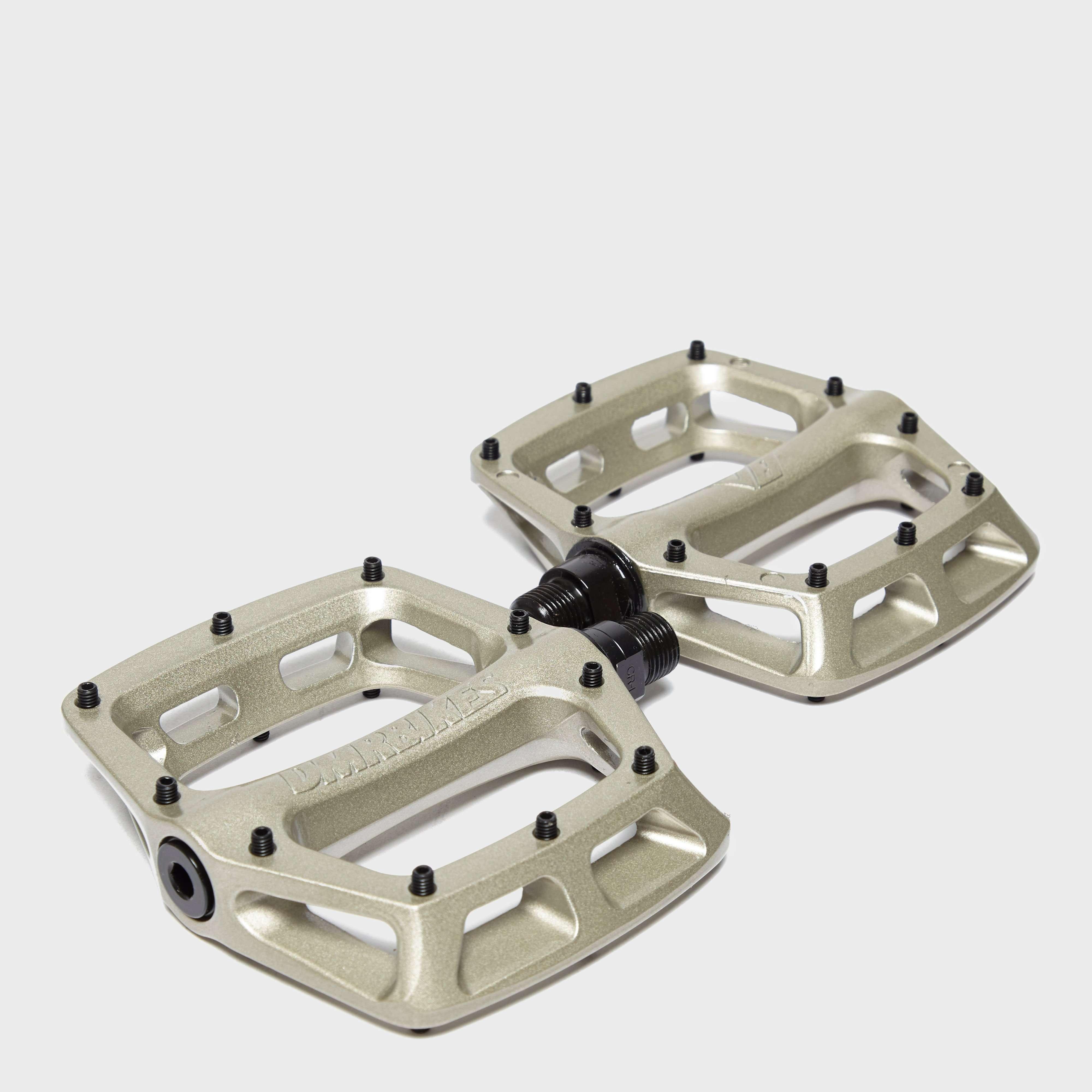 DMR V8 Pedal II