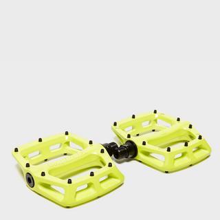 V8 Pedal II