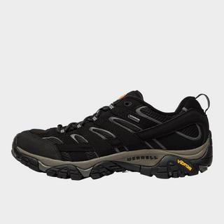 Men's Moab 2 GORE-TEX® Hiking Shoes